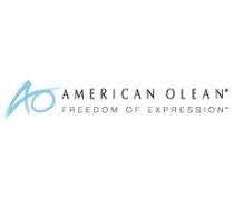 american_olean