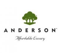 anderson_logo