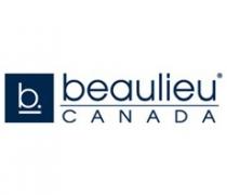 beaulieu_canada_logo