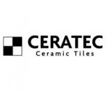 ceratec_logo