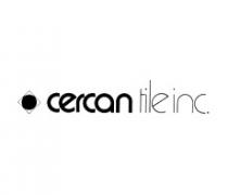 cercan_tile_logo