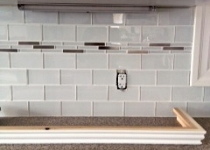 glass-mosaic-backsplash-courtesy-of-cecilia