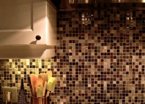 mosaic-backsplash-detail-courtesy-of-meg-jeremy