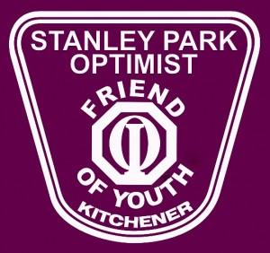 Baseball-TBall-Stanley-Park-Optimist-1