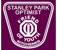 Baseball-TBall-Stanley-Park-Optimist-1