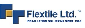 FLEXTILE - GROUT LOGO