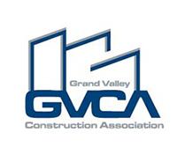GVCA-logo
