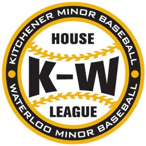 K-W Houseleague Crest