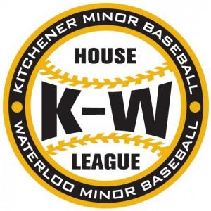 K-W Houseleague Crest