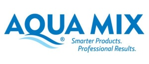 Logo_Aqua-Mix - CLEANER