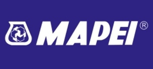 MAPEI LOGO - GROUT
