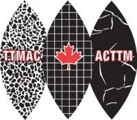 Terrazzo Tile And Marble Association of Canada company