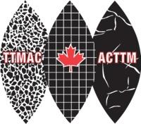 TTMAC-Logo