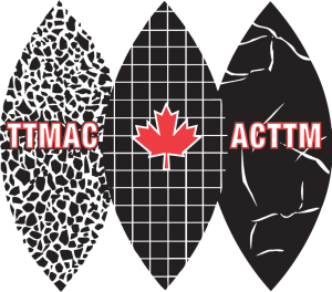 Tile and Marble Association of Canada