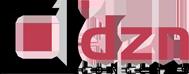 dzn-logo