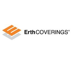 erthcoverings_logo