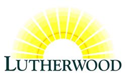 lutherwoodfoundation