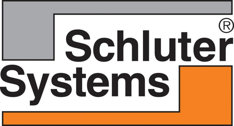 Schluter Systems Twin City Tile Co Ltd