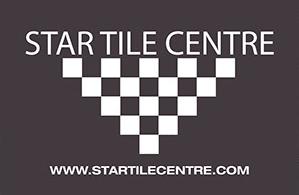 start-tile-logo