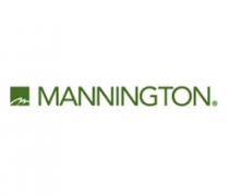 thumbs_mannington_logo