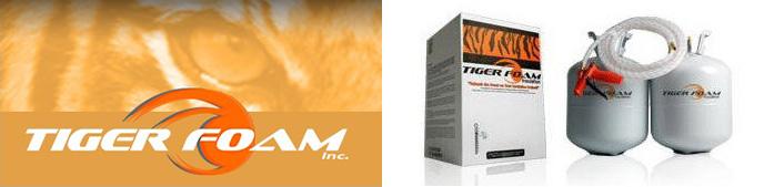 tiger-foam-banner