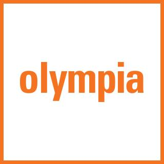 olympia-tile-logo