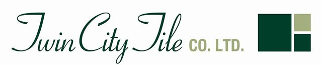 Twin City Tile Co. Ltd.