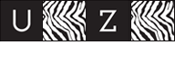 urban-zebra-logo