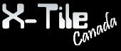 x-tile-logo